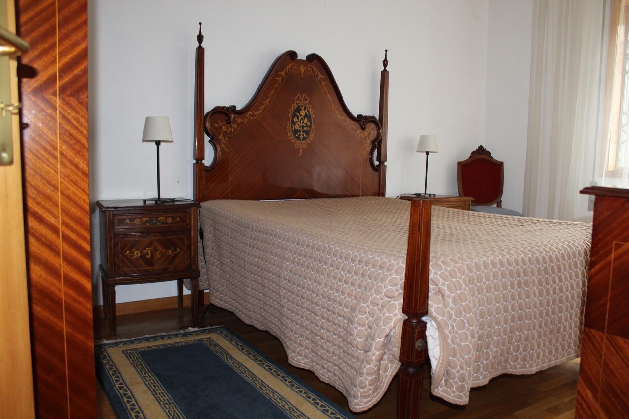 Rooms São Dinis