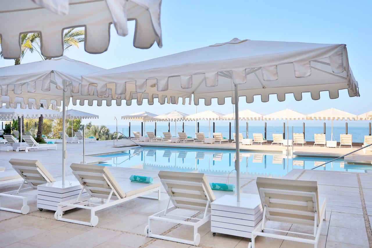 Hotel Iberostar Grand Salome - Adults Only