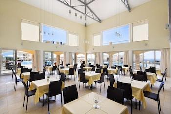 Club St. George Resort