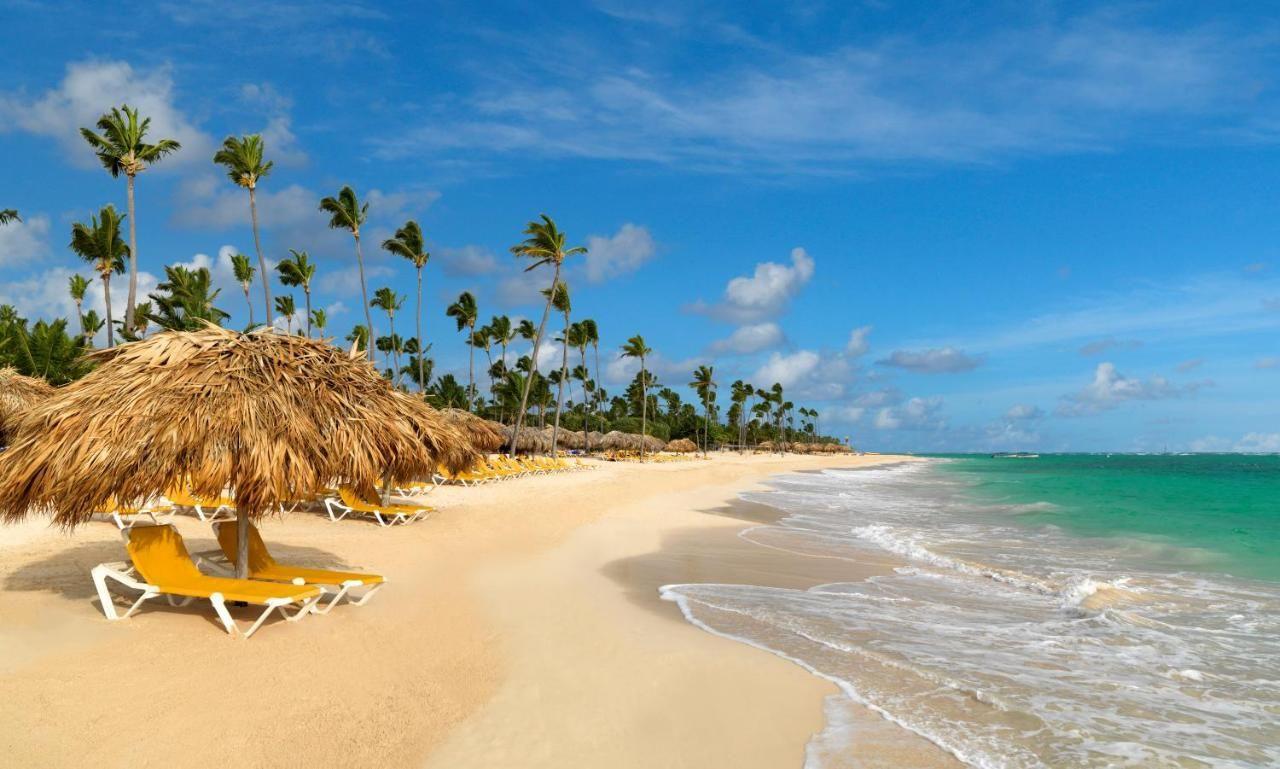 Sejur charter Iberostar Punta Cana, 9 zile - ianuarie 2022