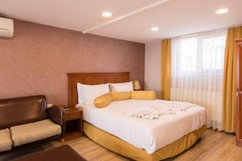 Sultanahmet Suites - Apartments