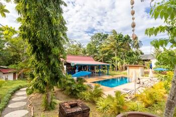 Lanta Lily Resort