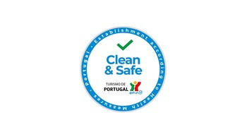 Santa Clara Porto
