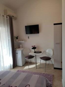 Apartments Petra