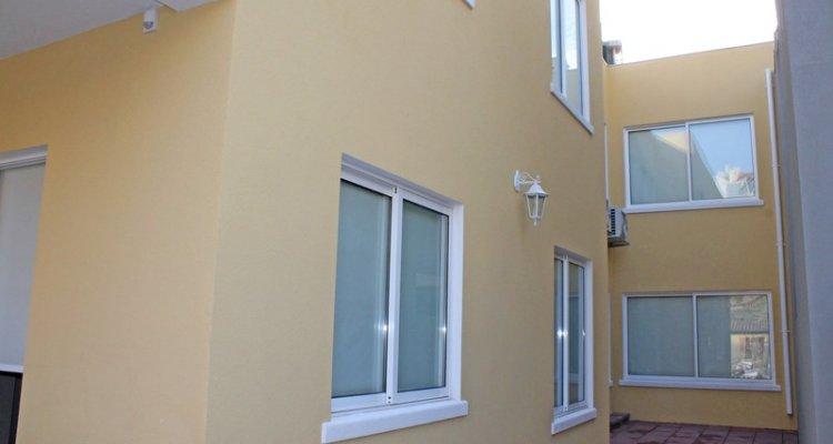 Monte Carlo Love Porto Guesthouse