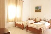 Fardini Seaside Hotel