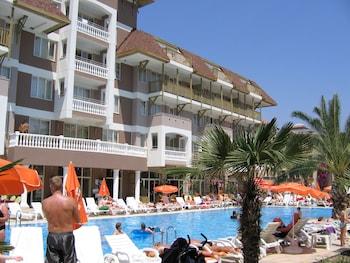 Side Village Hotel