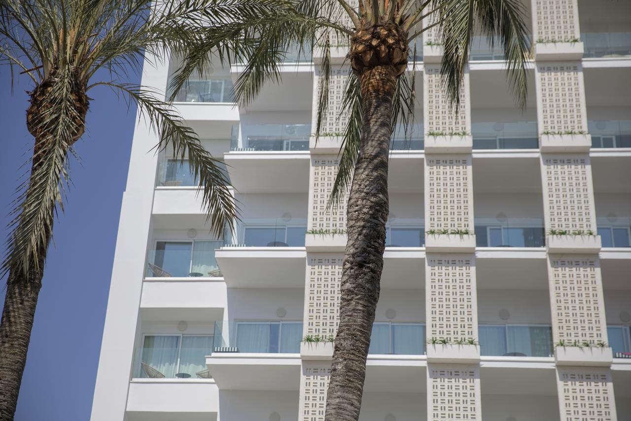 Hotel HM Ayron Park
