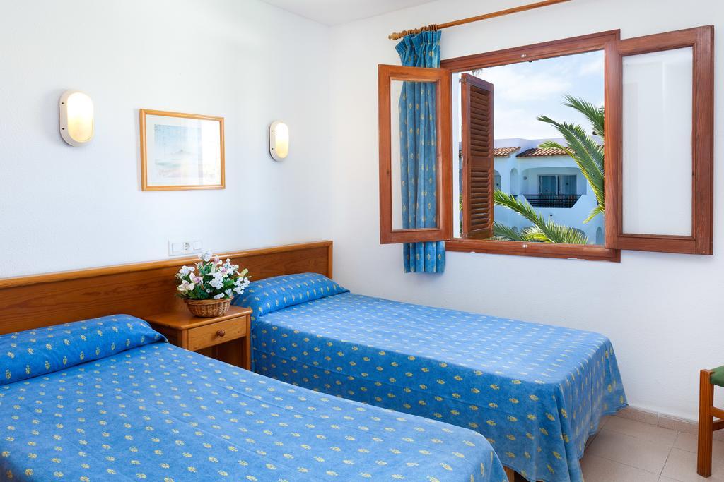 Blue Sea Gran Playa