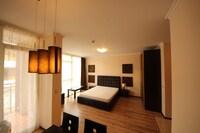 Menada Dune Residence Apartments