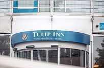 TULIP INN Hotel München Messe