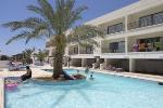 Vias Apartments