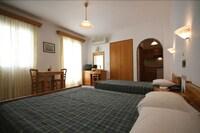 Aegeon Apartments