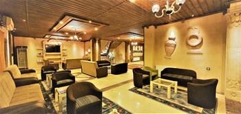 Ciner Hotel