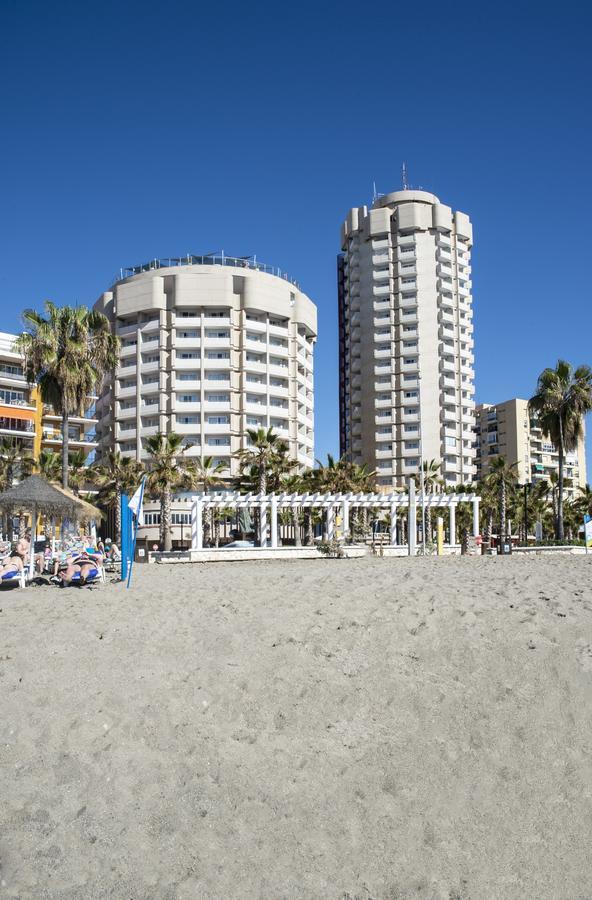 Hotel El Puerto by Pierre Vacances