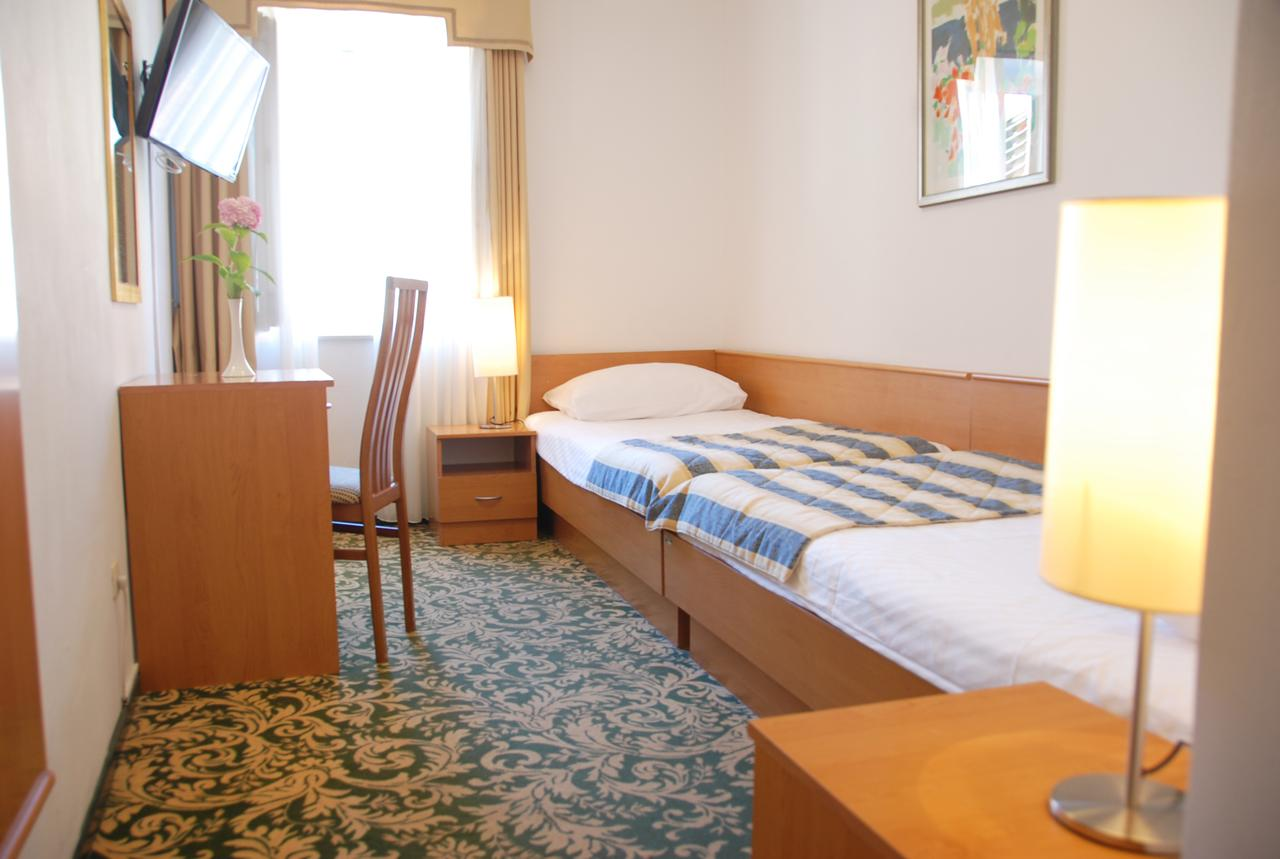 Hotel Supetar