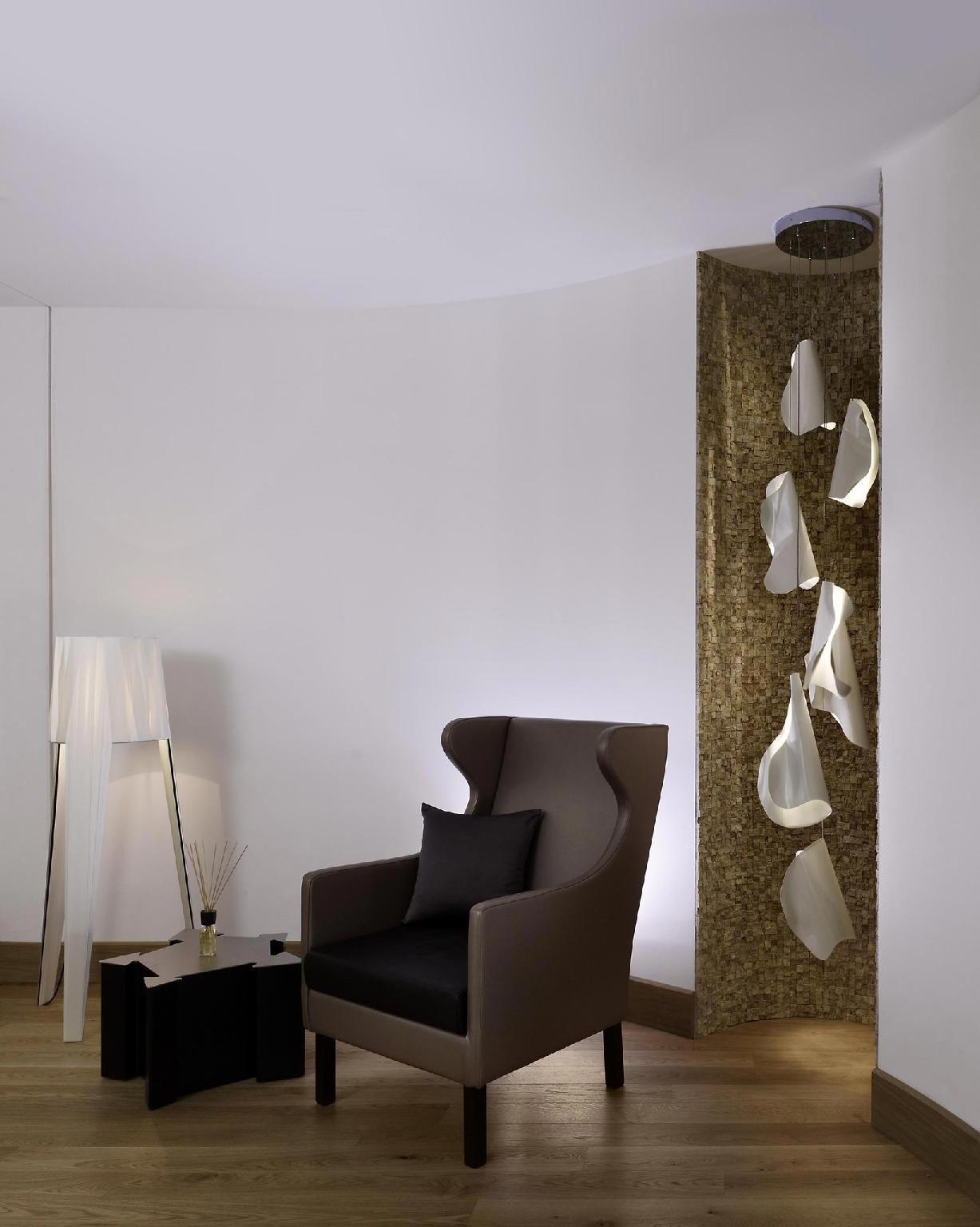 Doubletree By Hilton Hotel Oradea