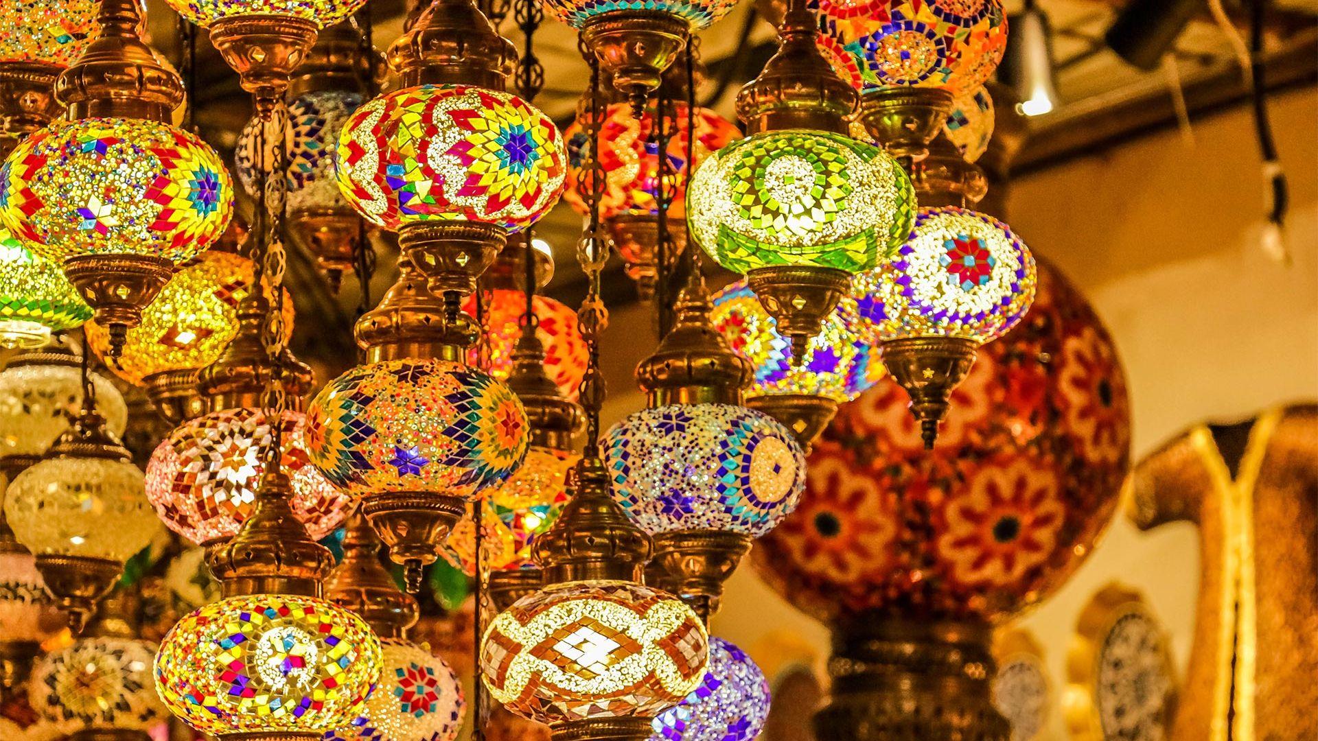 Best Deal Travelhubx - Sejur plaja charter Dubai - 8 zile - decembrie 2021