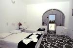 Ampeli Apartments