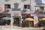 Amman Pasha