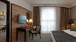 Astera Hotel & Spa