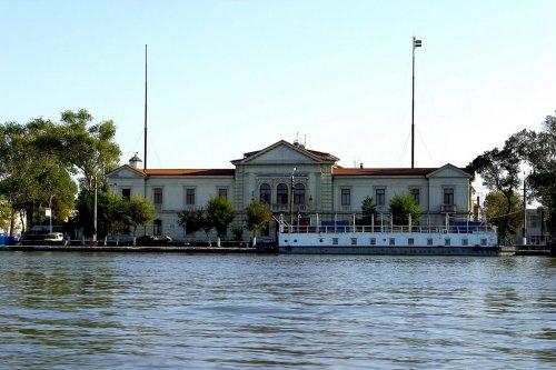 Delta Palace