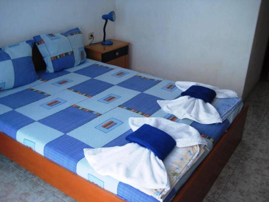 Villa Rozmari GW