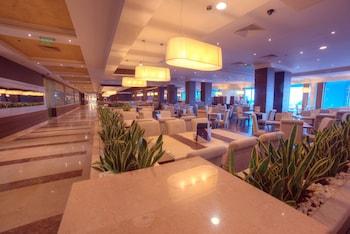 International Hotel Casino & Tower Suites