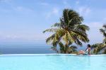 Infinity Heights Resort