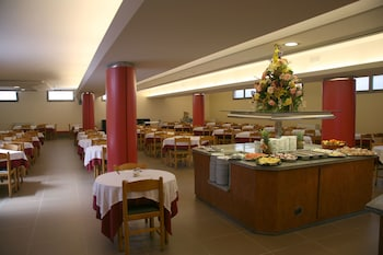 Tossa Center