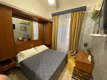 Hotel Assisi