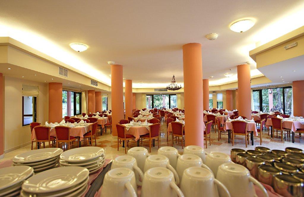 Century Resort Hotel
