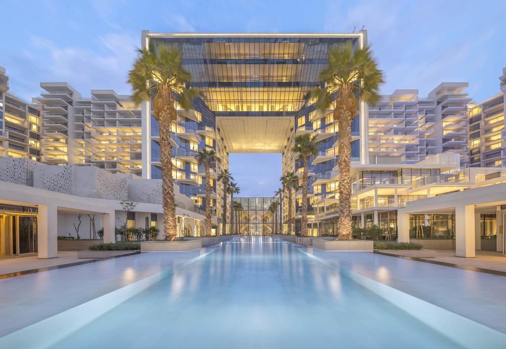 Five Palm Jumeirah