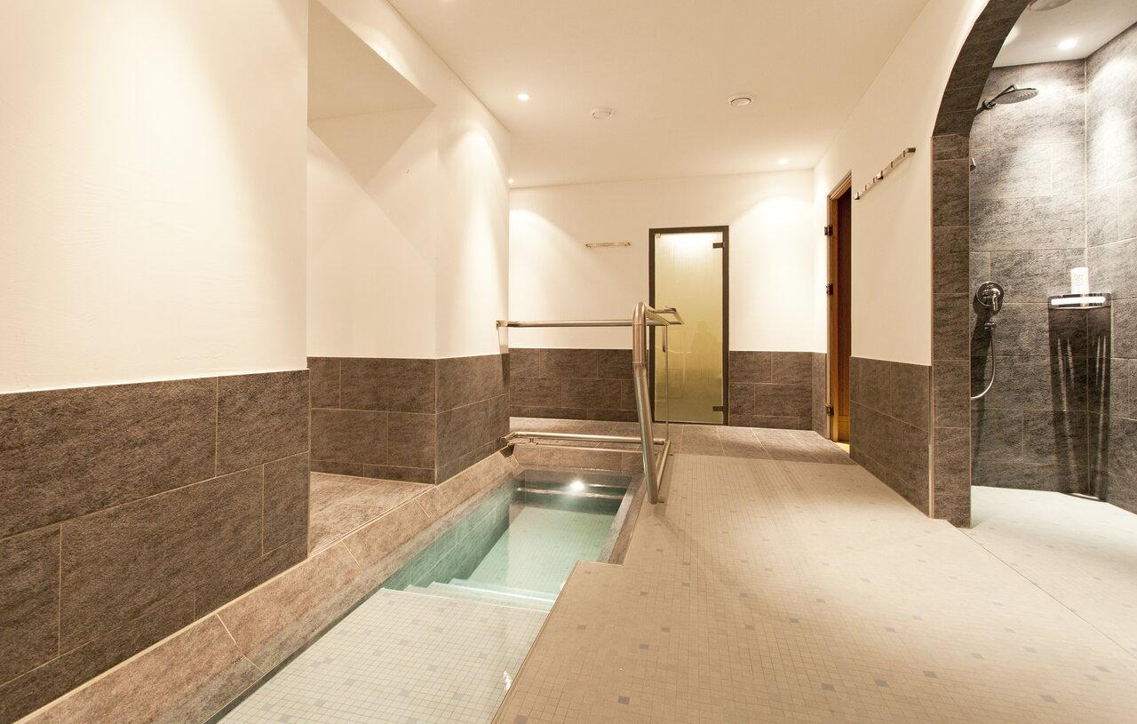 Edelweiss Swiss Quality Hotel