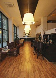 Nashira Hotel And Spa