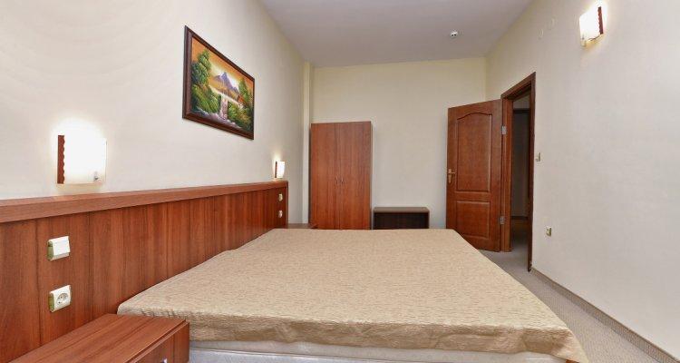 Grenada Hotel - All Inclusive