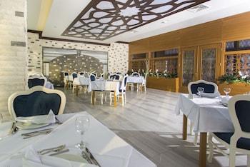 Sun Star Resort