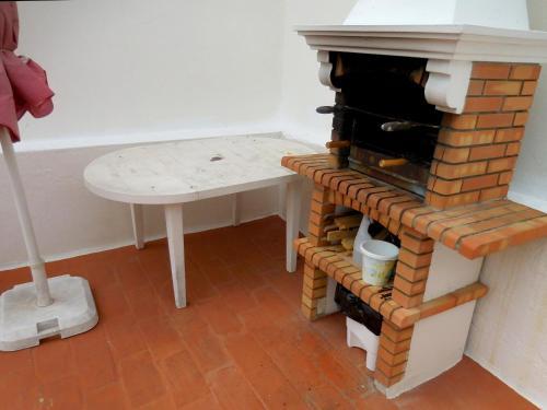 Oldtowm Apartments - By Portugalferias