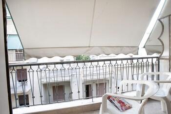 Studio Next To Agios Nikolaos Church