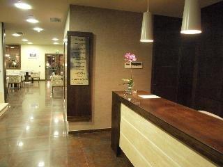 Dinastia Hotel