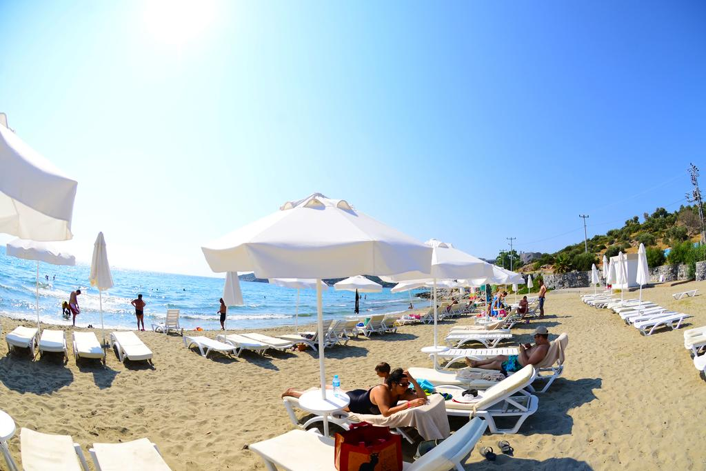 RAMADA RESORT KUSADASI& GOLF