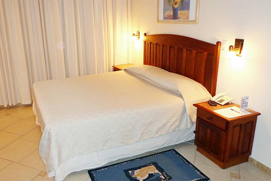 Braston Hotel Indaiatuba