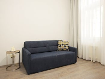 Alveo Suites