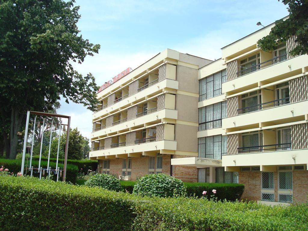 Hotel Dacia - Oferta Standard - 5 nopti