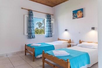Seaside Resorts