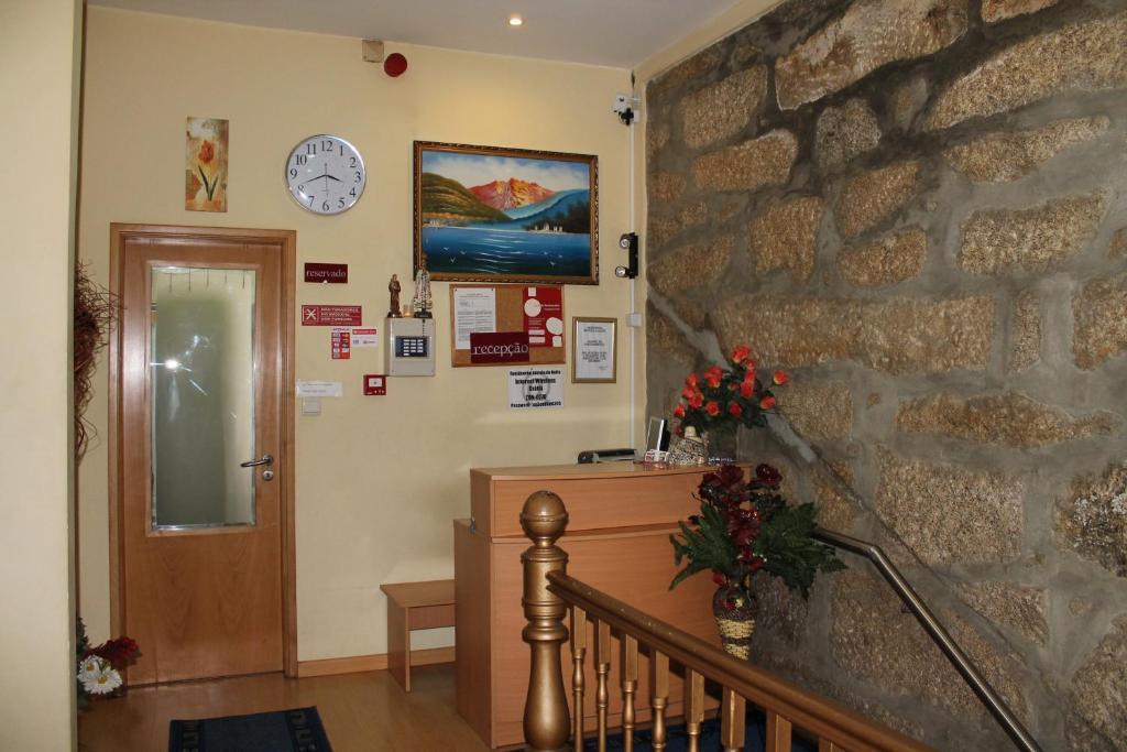 Guesthouse Estrela