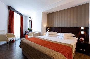 Hotel Duke Armeneasca
