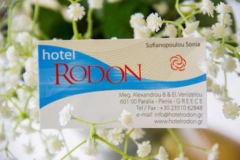 Rodon