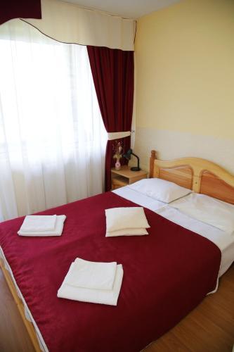 Hotel Simeria