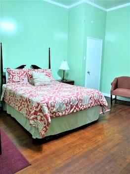 Great House Inn